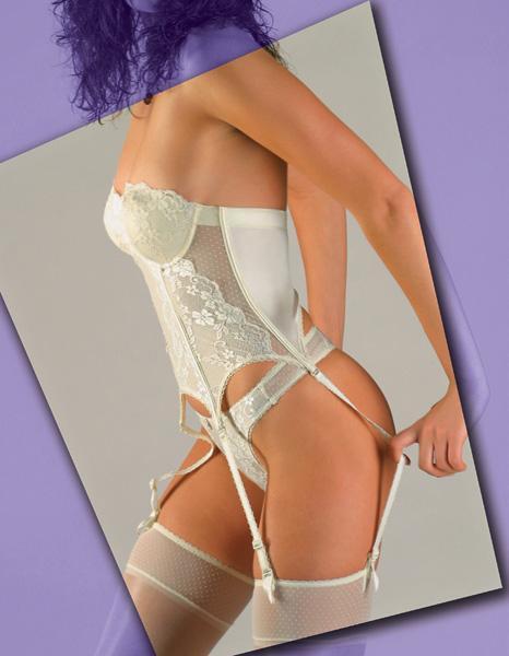 2010 seksi jartiyer modelleri