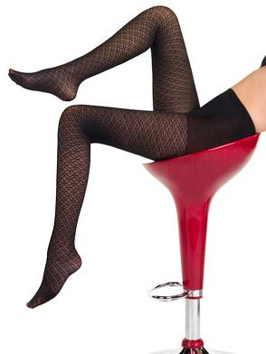 Penti Külotlu Çorap » kilotlu çorap-10