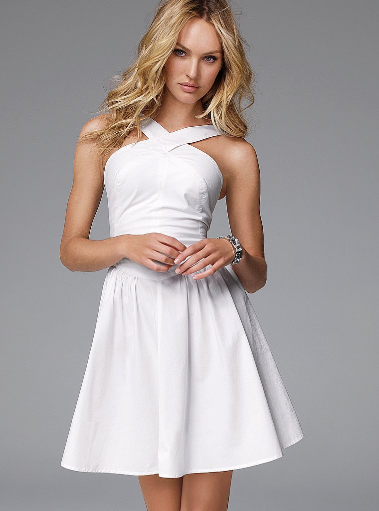Белое платье джинсовая куртка женская купить украина