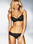 Candice-Swanepoel-victoria-secret-18