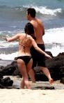 Megan-Fox--bikini-2