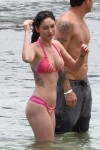 Megan-Fox--bikini-5
