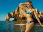 Zeki_Triko_2011_bikini-mayo-19