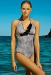 Zeki_Triko_2011_bikini-mayo-2