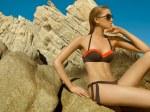 Zeki_Triko_2011_bikini-mayo-23