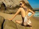 Zeki_Triko_2011_bikini-mayo-24