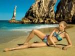 Zeki_Triko_2011_bikini-mayo-29