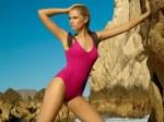 Zeki_Triko_2011_bikini-mayo-32