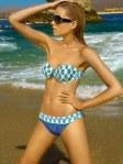 Zeki_Triko_2011_bikini-mayo-4