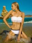 Zeki_Triko_2011_bikini-mayo-5