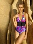 Zeki_Triko_2011_bikini-mayo-7