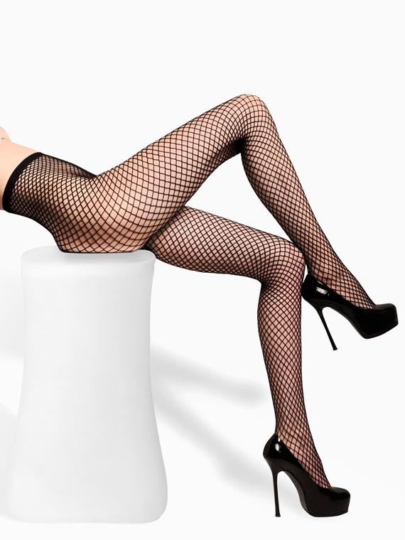 Külotlu çoraplı seksi bacak resimleri  Porno Resimleri
