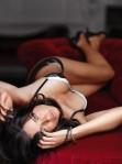Adriana-Lima-ic-giyim-51