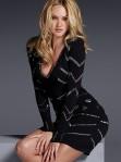 Candice-Swanepoel-Victoria's-Secret-ic-giyim-21