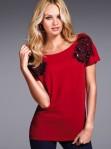 Candice-Swanepoel-Victoria's-Secret-ic-giyim-22