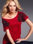Candice-Swanepoel-Victoria's-Secret-ic-giyim-26