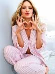 Candice-Swanepoel-victoria's-secret-7