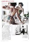 Miranda-Kerr-Harper's-Bazaar-2