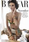 Miranda-Kerr-Harper's-Bazaar-3