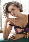 Miranda-Kerr-Harper's-Bazaar-8