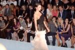 Miranda-Kerr-paris-moda-haftası-1