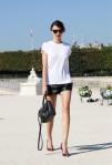 Miranda-Kerr-paris-moda-haftası-10