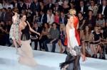 Miranda-Kerr-paris-moda-haftası-2