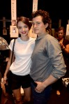 Miranda-Kerr-paris-moda-haftası-3