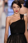 Miranda-Kerr-paris-moda-haftası-5