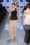 Miranda-Kerr-paris-moda-haftası-6