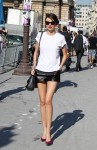 Miranda-Kerr-paris-moda-haftası-7