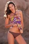 Alyssa-Miller-ay-yildiz-mayo-14