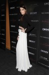 Ashley-Greene-twiligh-saga-breaking-down-2