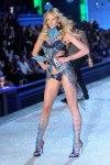 Victorias-Secret-Defiesi-2011-10