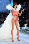 Victorias-Secret-Defiesi-2011-11