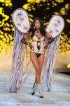 Victorias-Secret-Defiesi-2011-12
