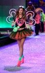 Victorias-Secret-Defiesi-2011-13