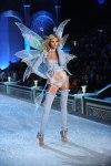 Victorias-Secret-Defiesi-2011-14