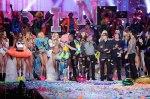 Victorias-Secret-Defiesi-2011-16