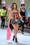 Victorias-Secret-Defiesi-2011-21