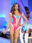 Victorias-Secret-Defiesi-2011-23