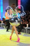 Victorias-Secret-Defiesi-2011-27