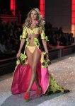 Victorias-Secret-Defiesi-2011-6