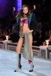 Victorias-Secret-Defiesi-2011-7
