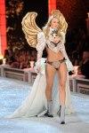 Victorias-Secret-Defiesi-2011-9
