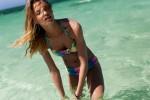 2012-bikini-mayo-16