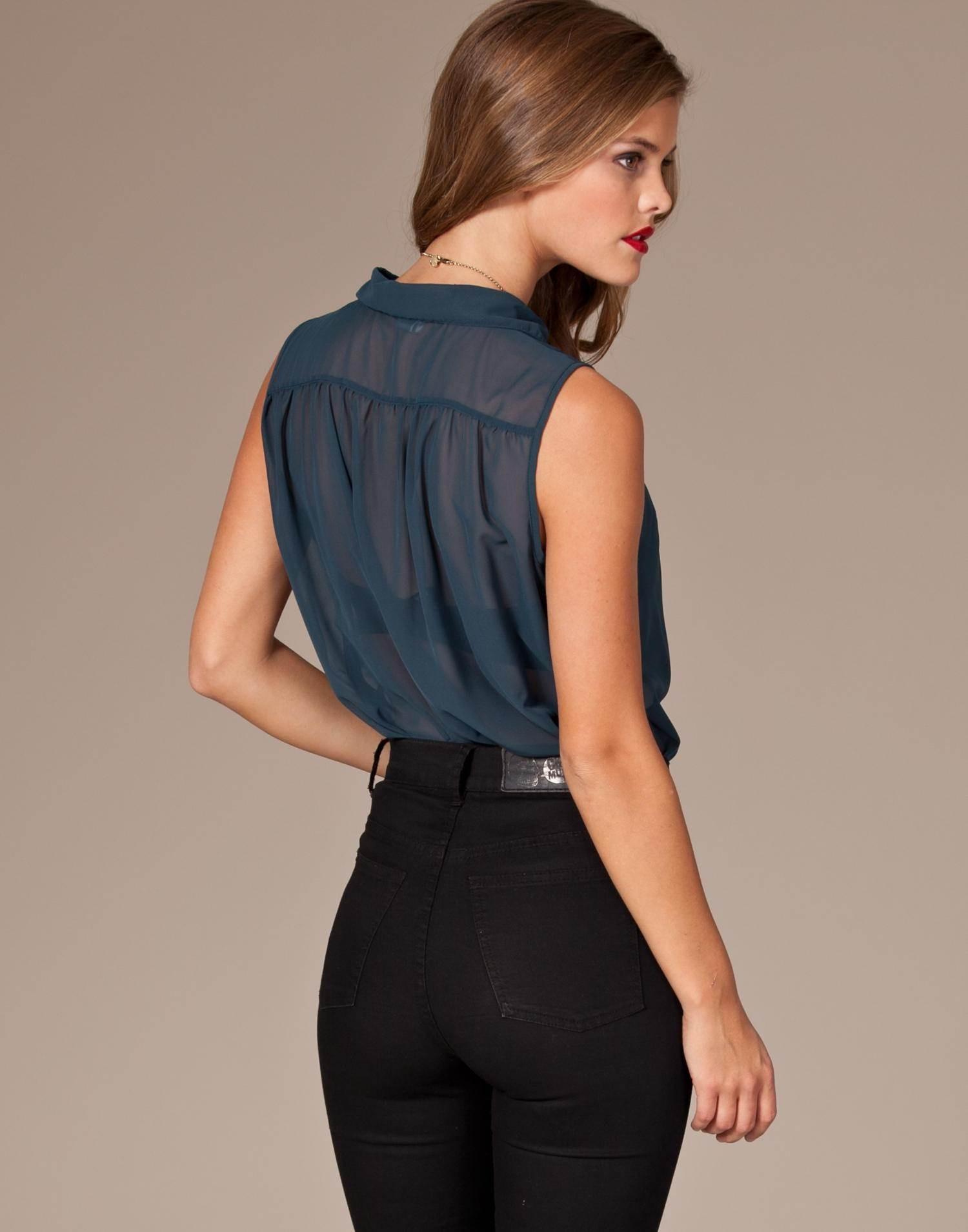 nina agdal nelly 2012 İ231 giyim modelleri İ231 giyim