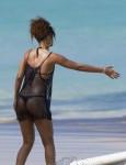 Rihanna-54