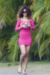 Rihanna-bikini-6