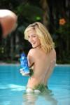 Yvonne-Strahovski-boya-bikini-2